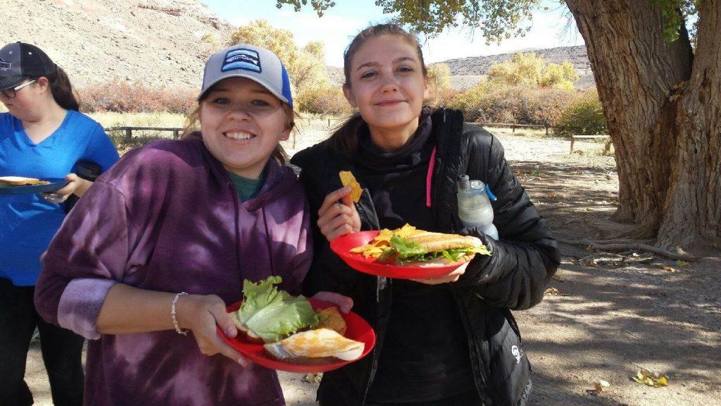 Rural Philanthropy Days