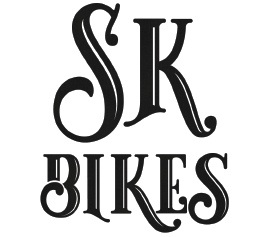 Nature_ConnectIon_SK_Bikes